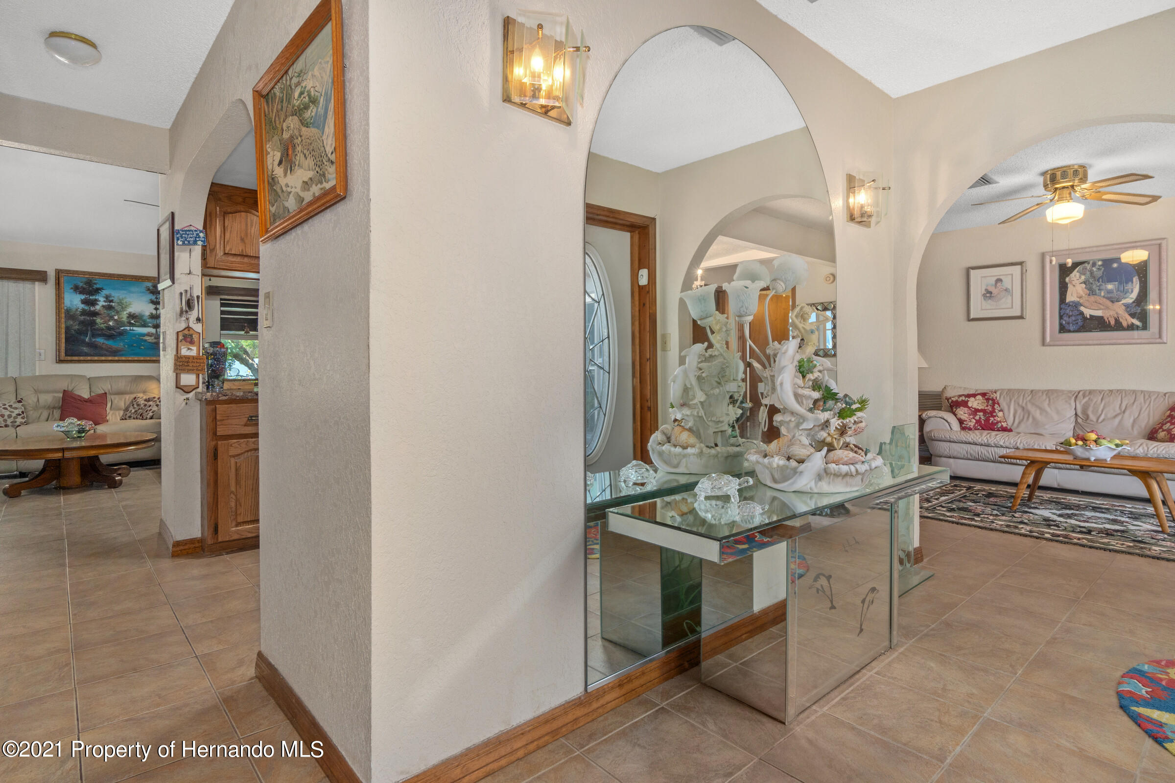 Image 10 For 7502 Yachtsman Drive