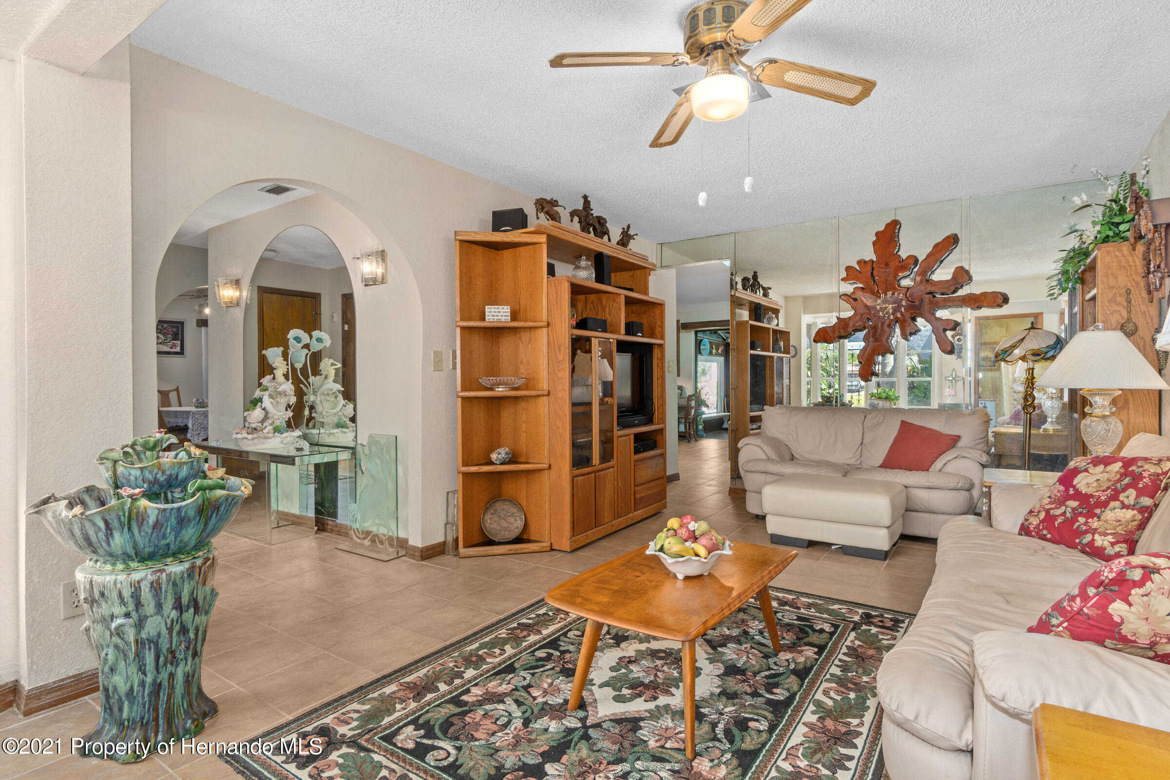 Image 11 For 7502 Yachtsman Drive
