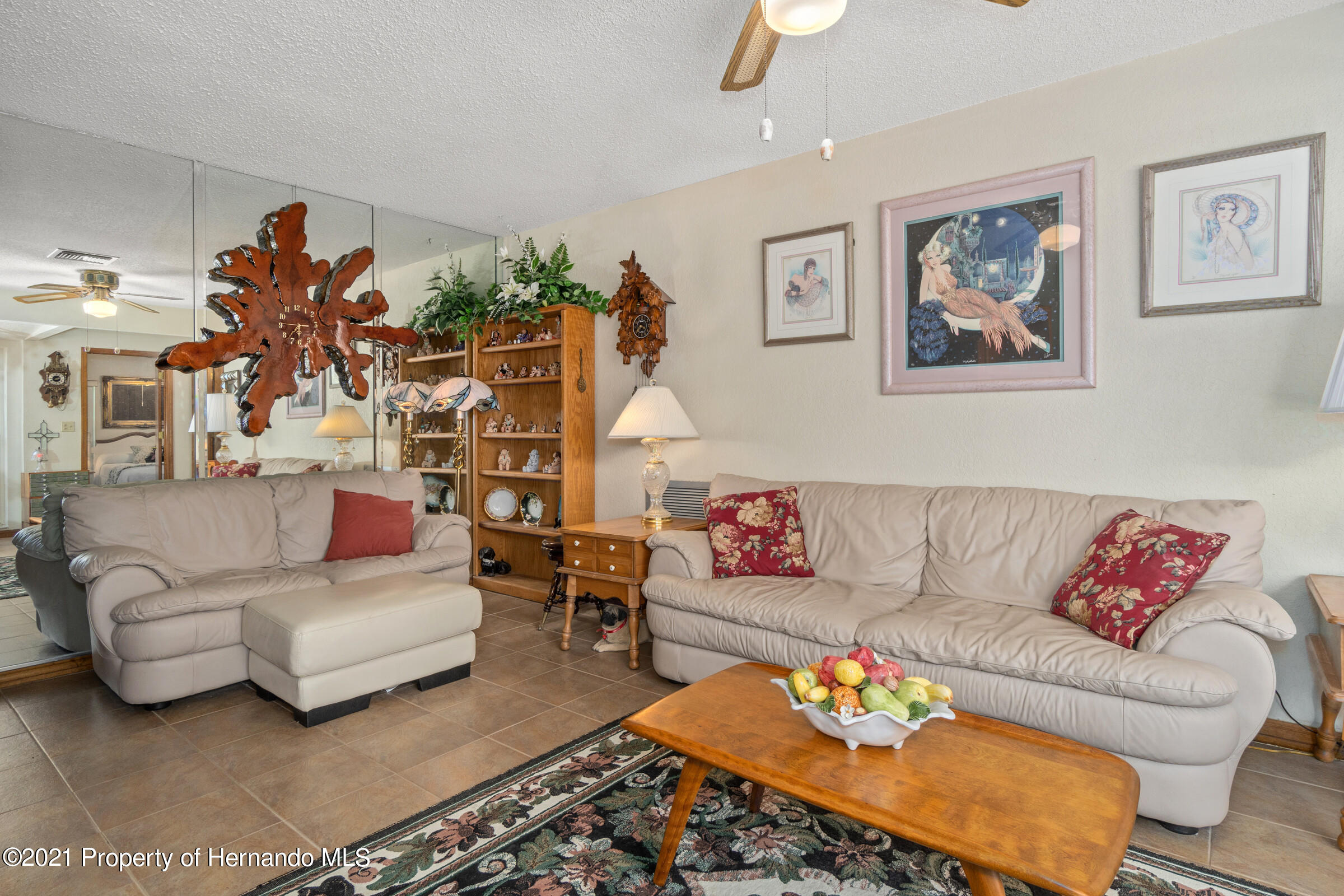 Image 12 For 7502 Yachtsman Drive