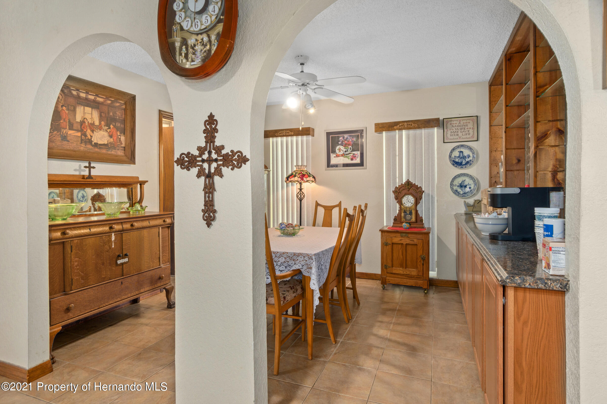 Image 15 For 7502 Yachtsman Drive