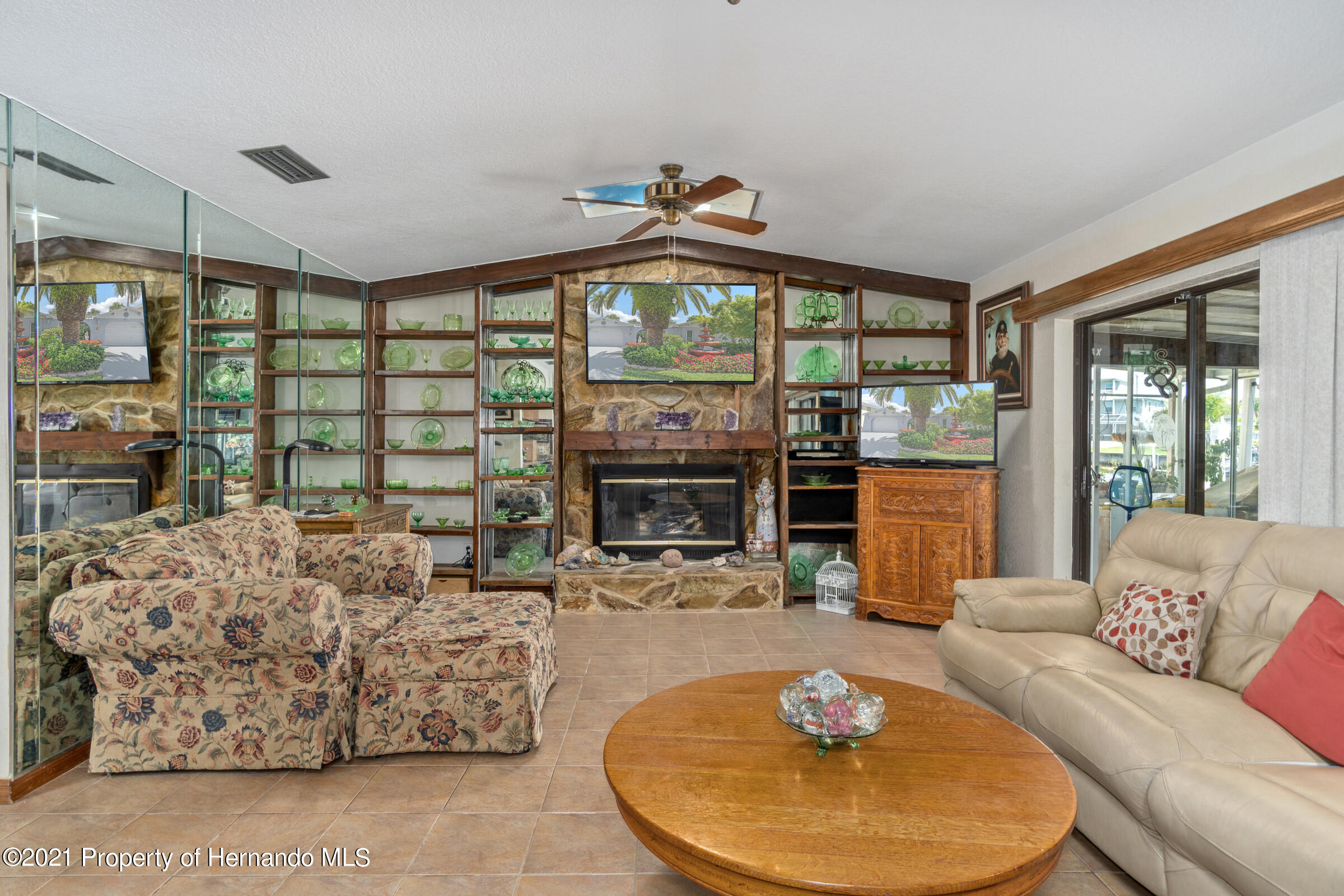 Image 25 For 7502 Yachtsman Drive