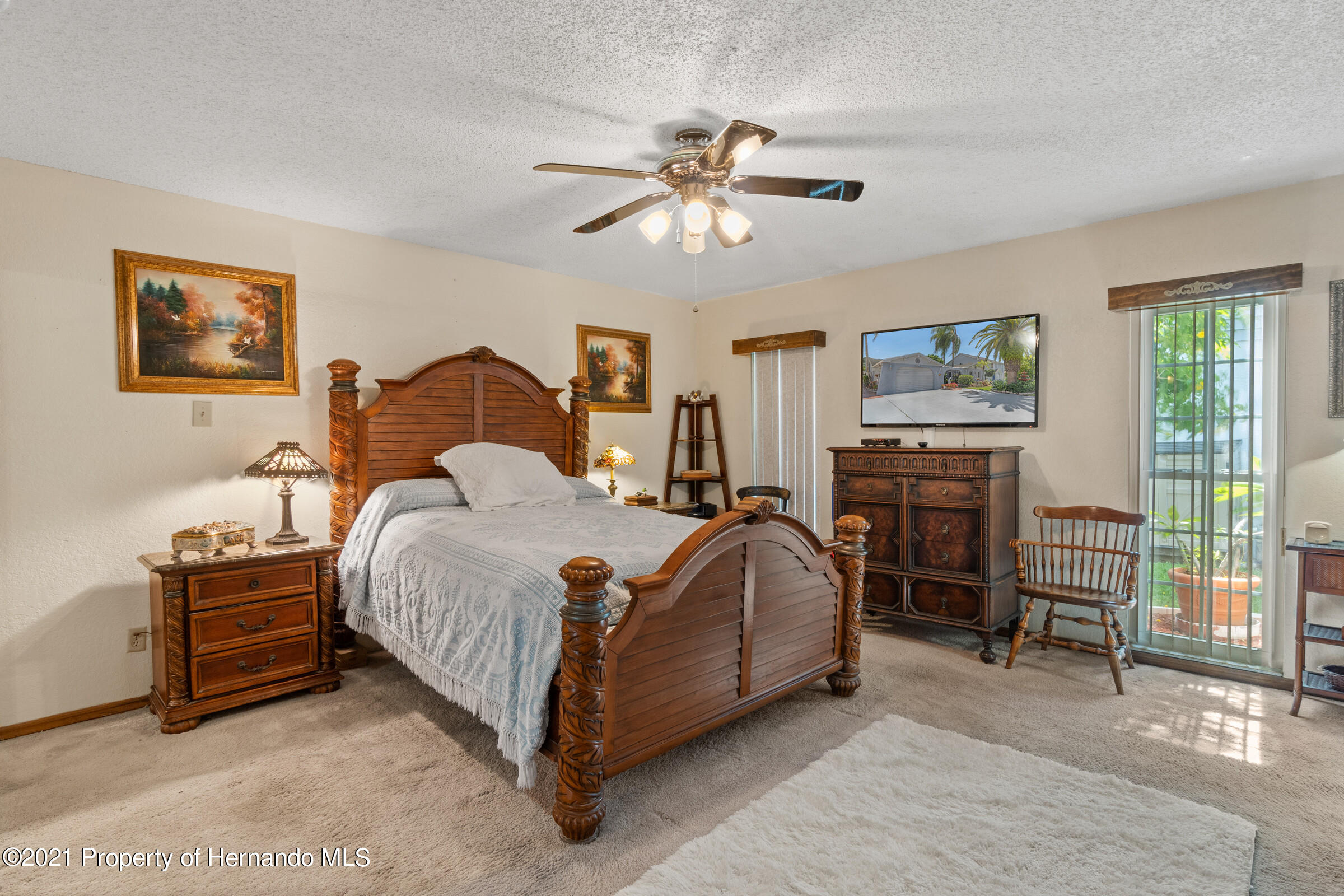 Image 32 For 7502 Yachtsman Drive