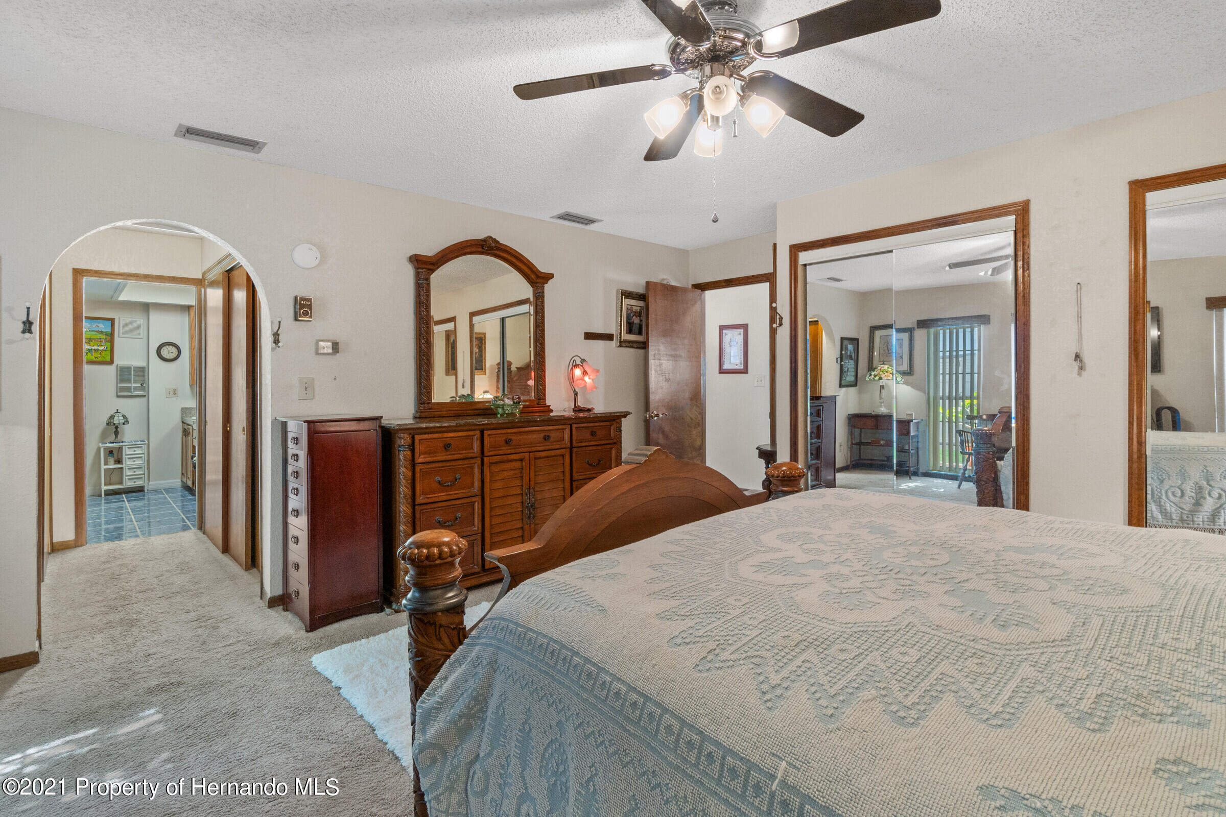 Image 33 For 7502 Yachtsman Drive