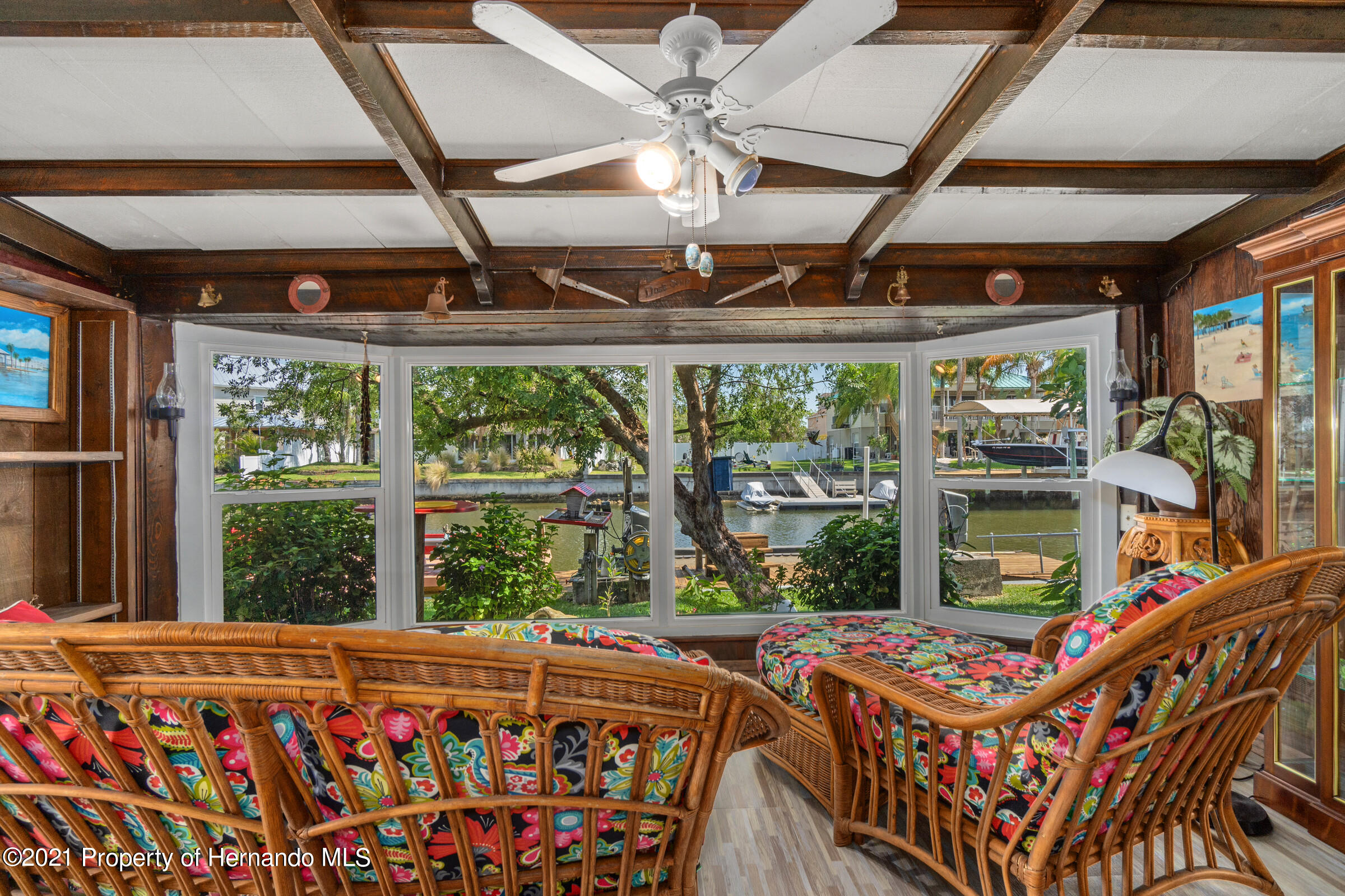Image 37 For 7502 Yachtsman Drive