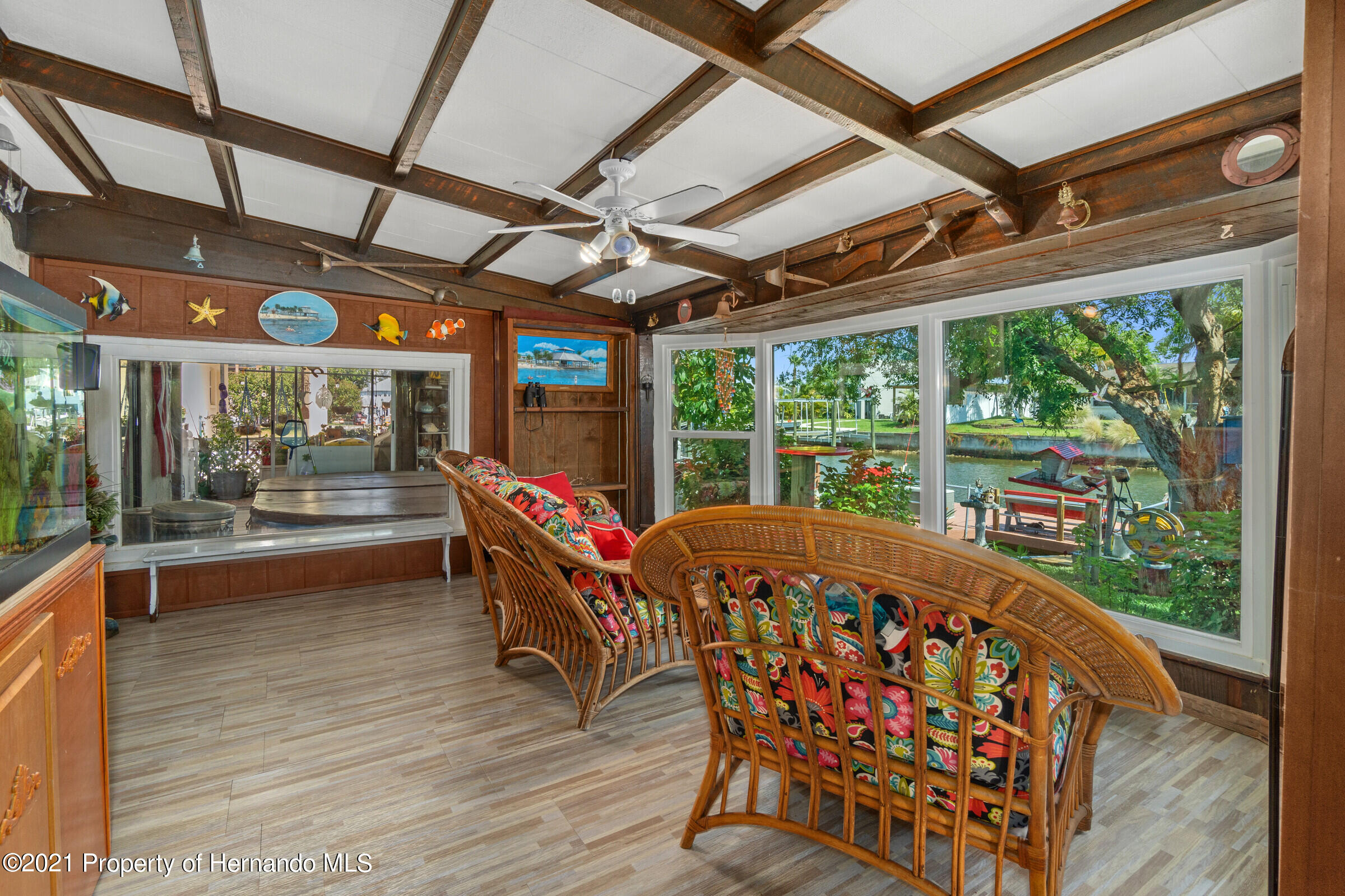 Image 38 For 7502 Yachtsman Drive