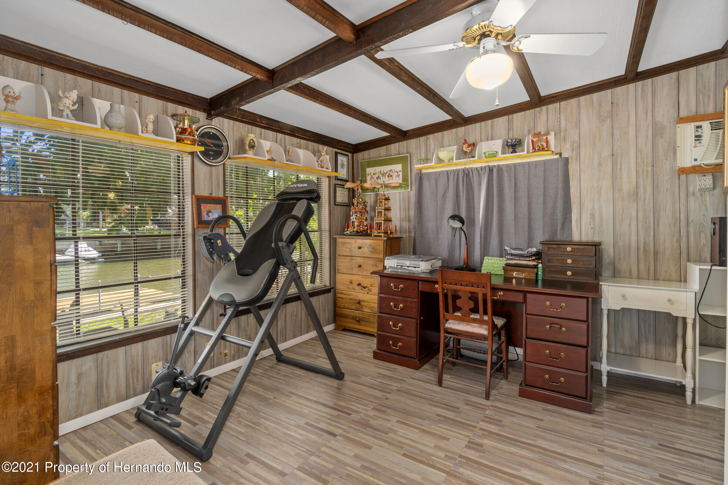 Image 40 For 7502 Yachtsman Drive