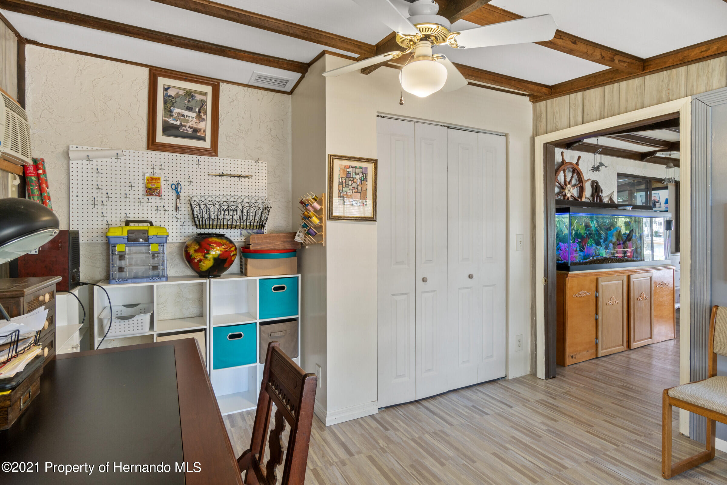 Image 41 For 7502 Yachtsman Drive