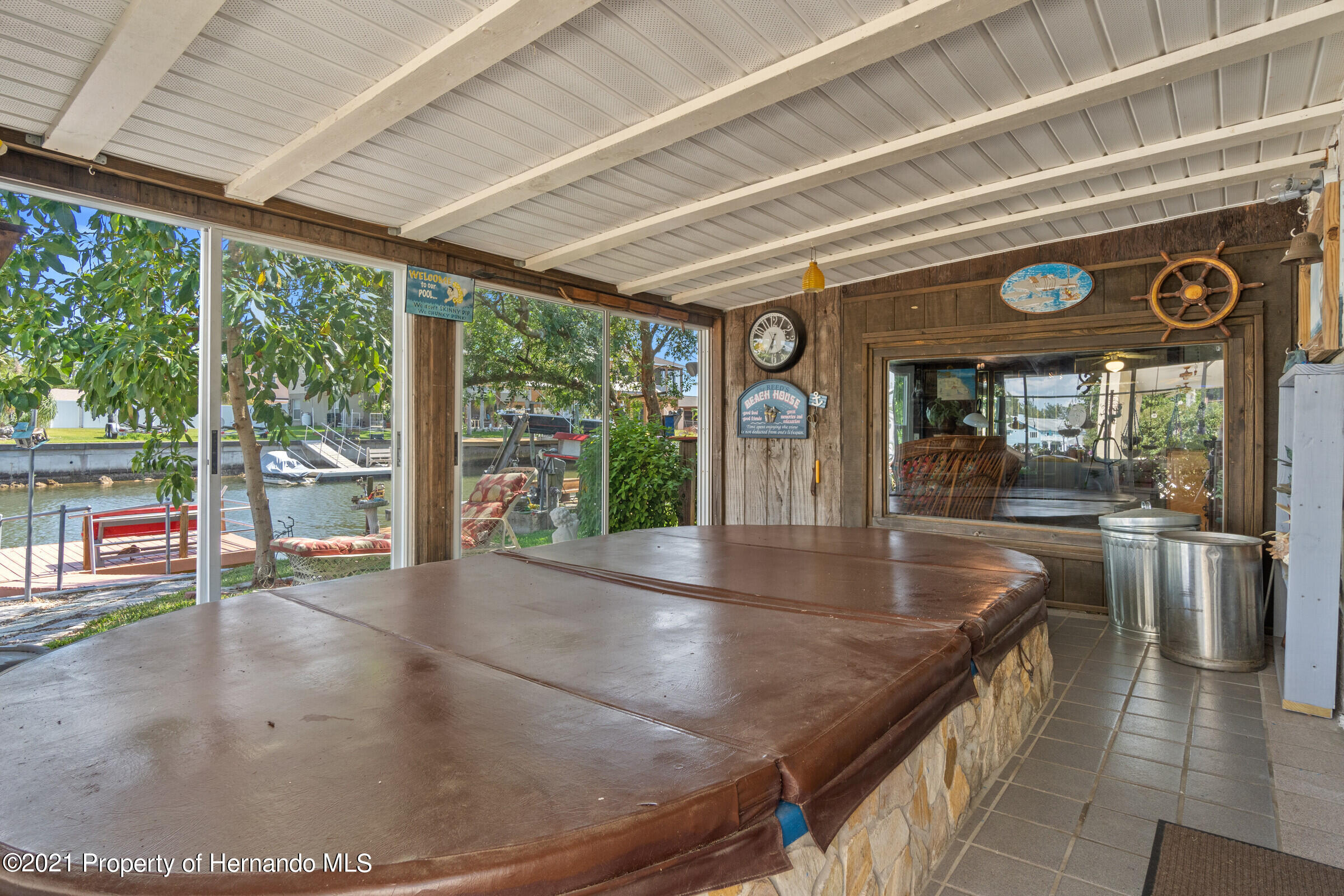 Image 42 For 7502 Yachtsman Drive