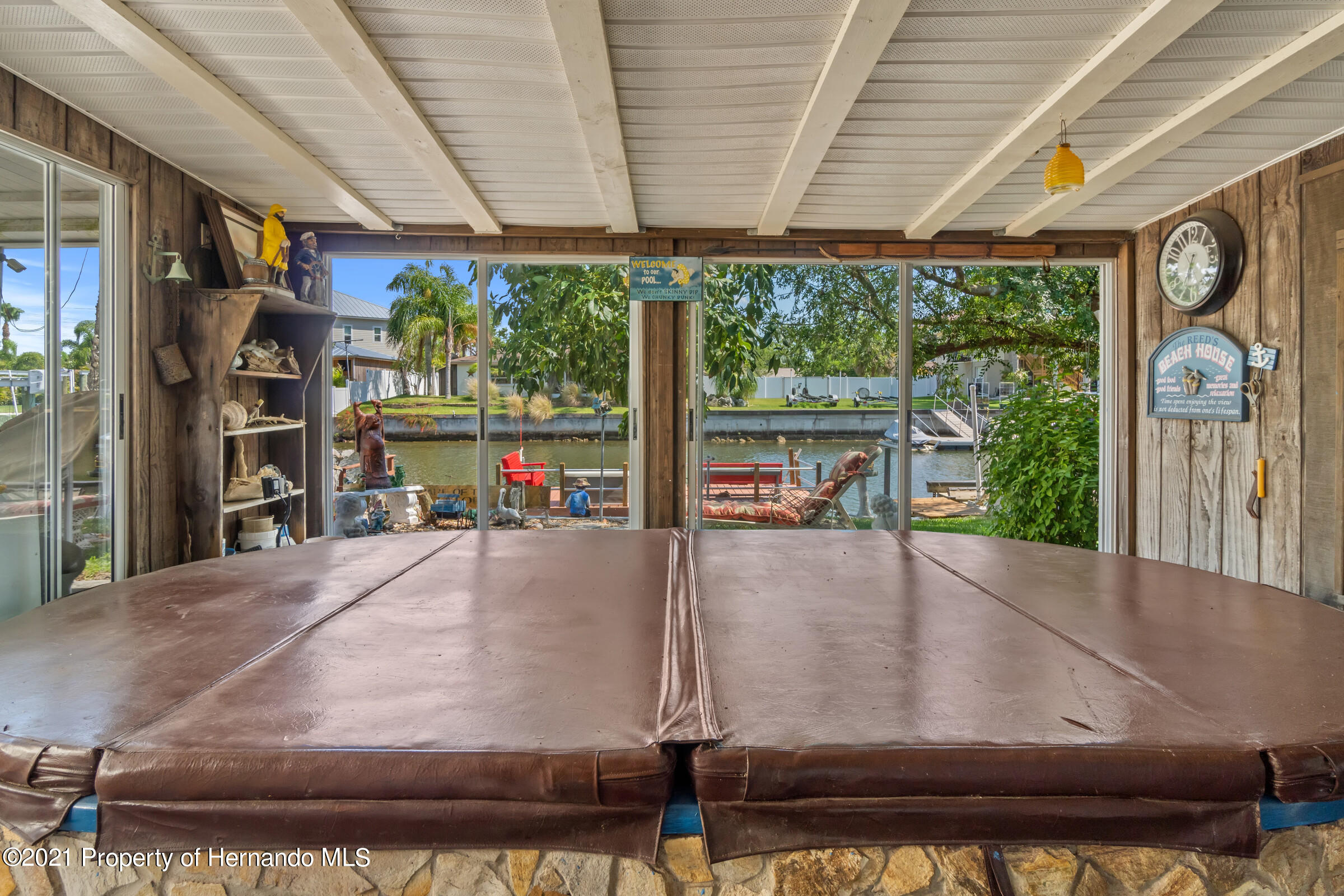 Image 43 For 7502 Yachtsman Drive