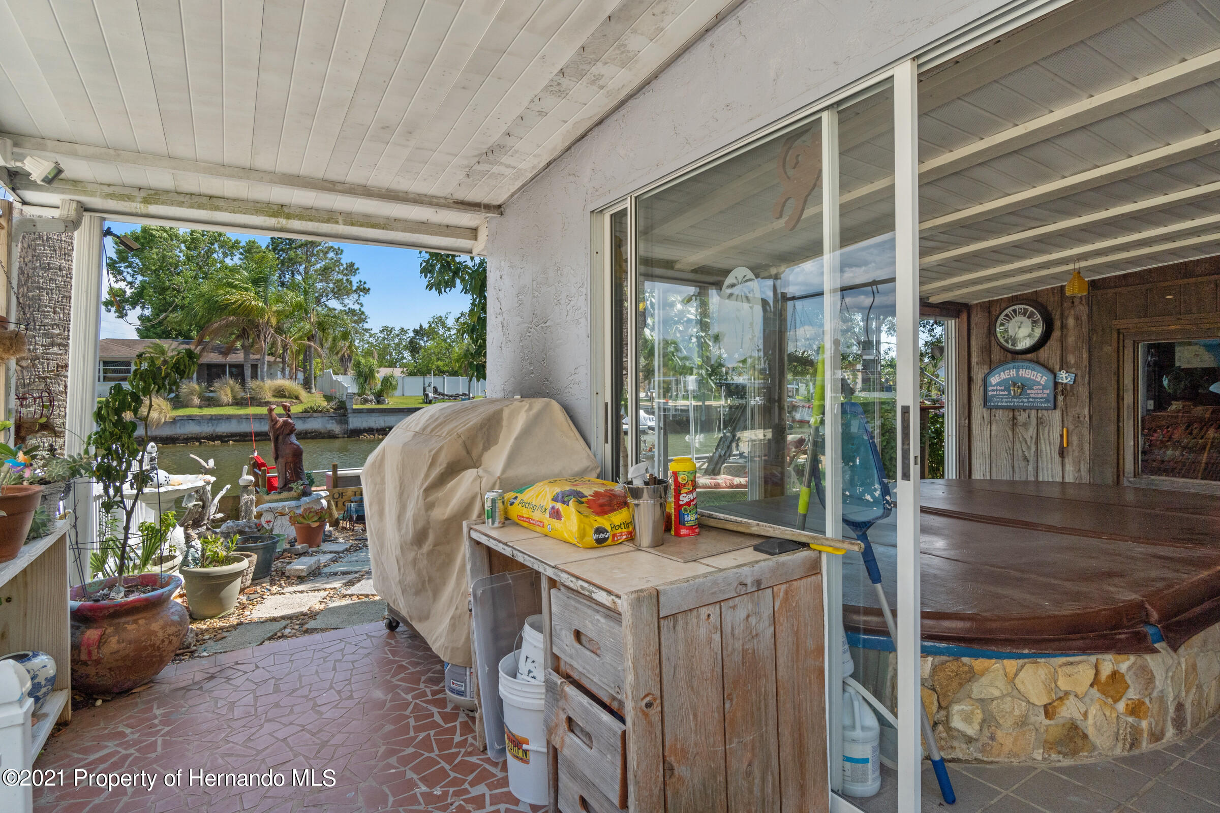 Image 45 For 7502 Yachtsman Drive