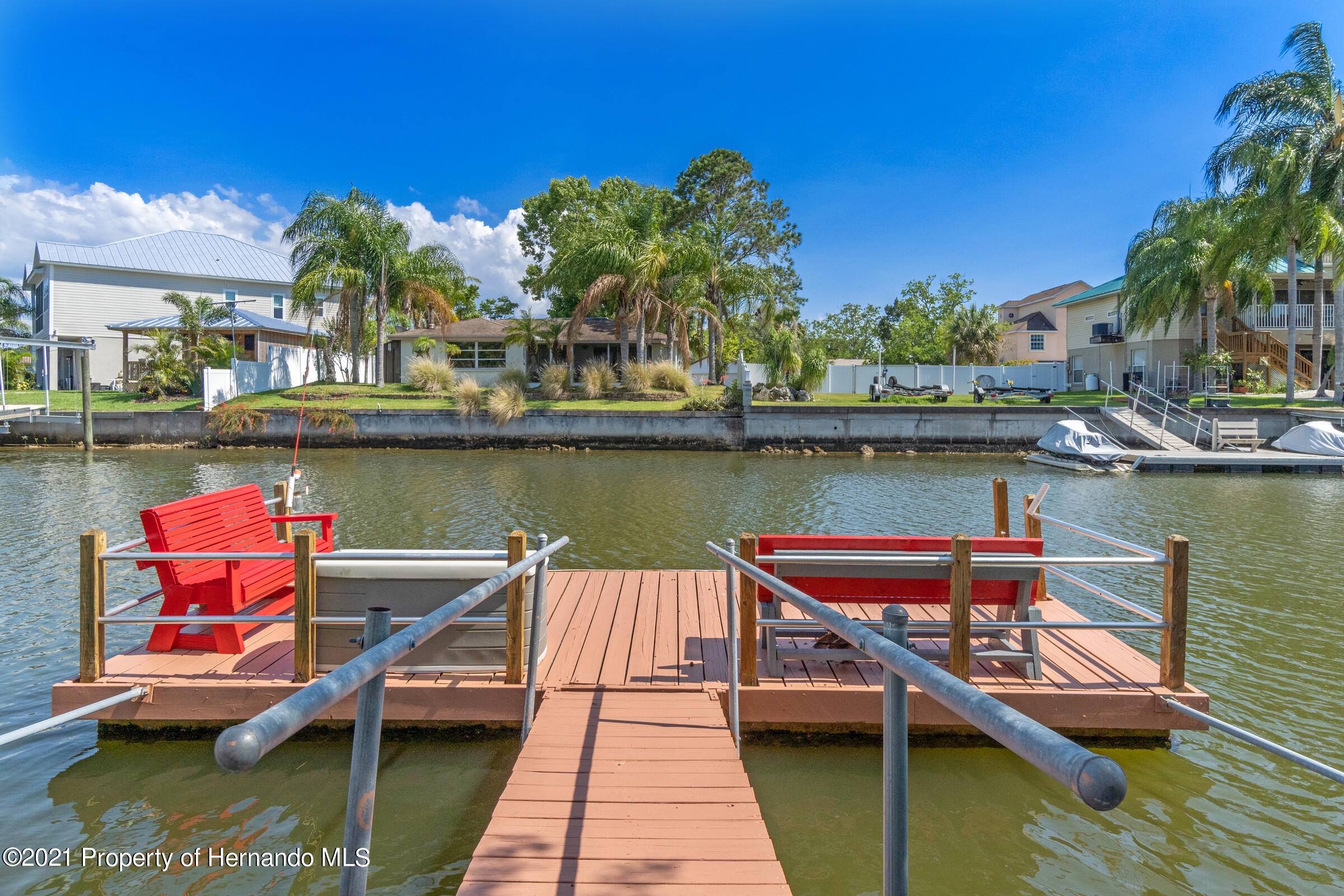 Image 47 For 7502 Yachtsman Drive
