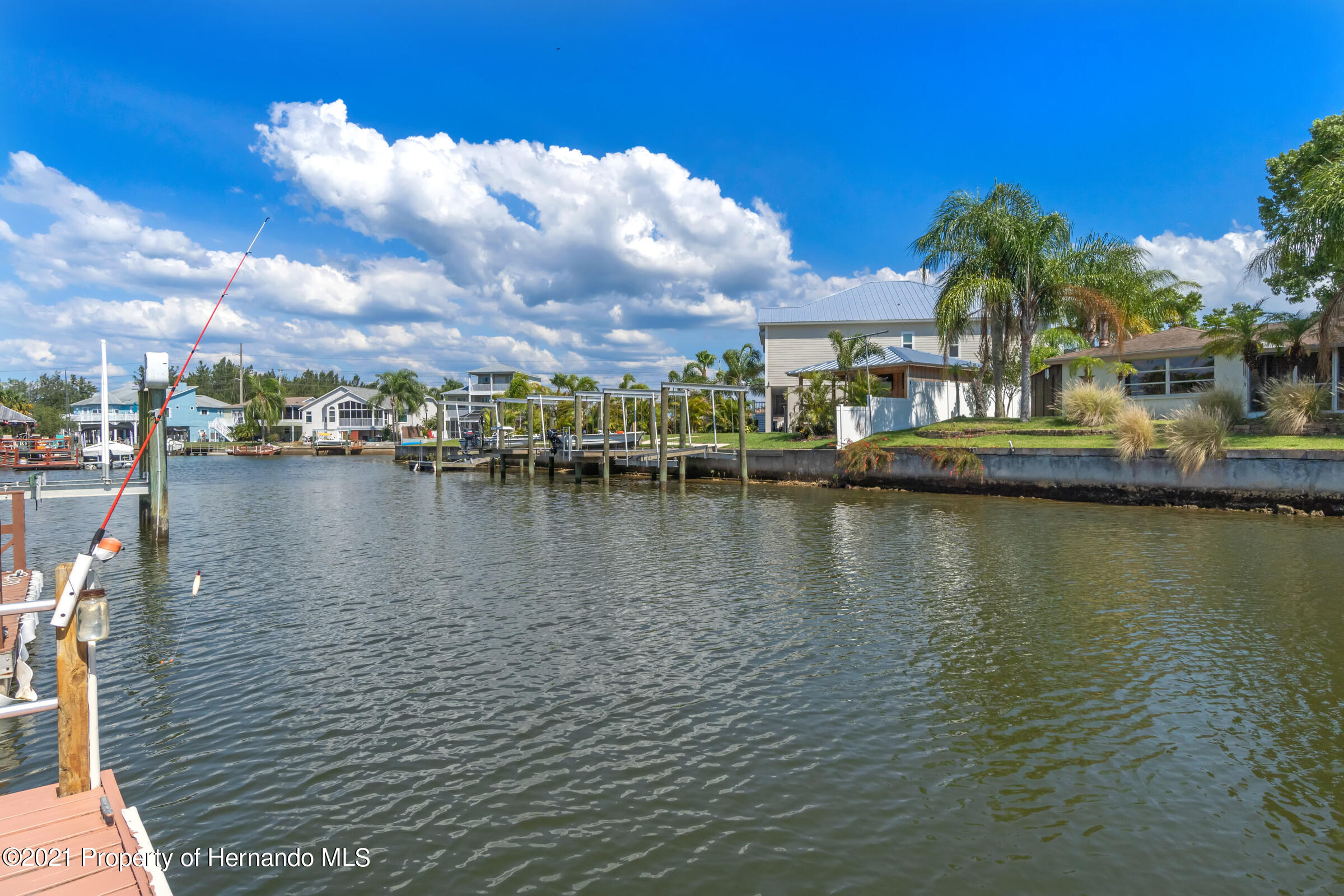 Image 49 For 7502 Yachtsman Drive