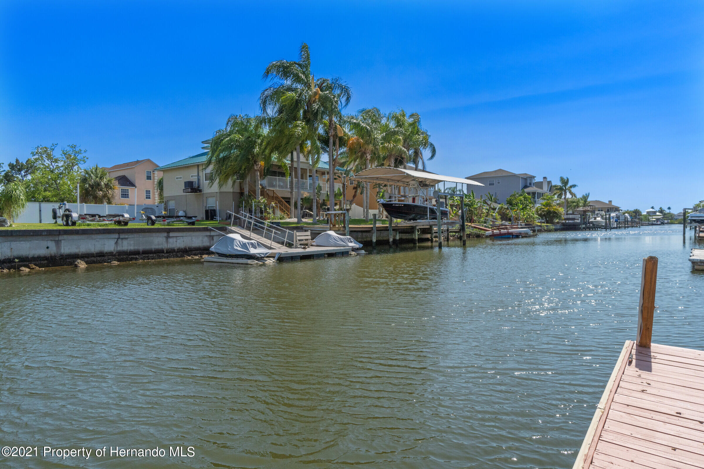 Image 50 For 7502 Yachtsman Drive