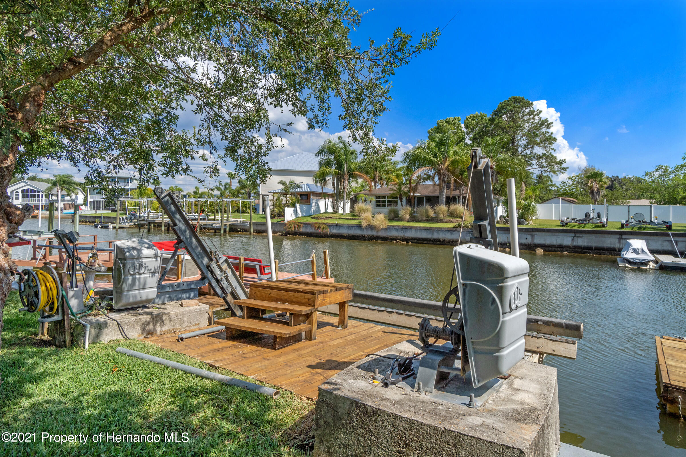 Image 52 For 7502 Yachtsman Drive