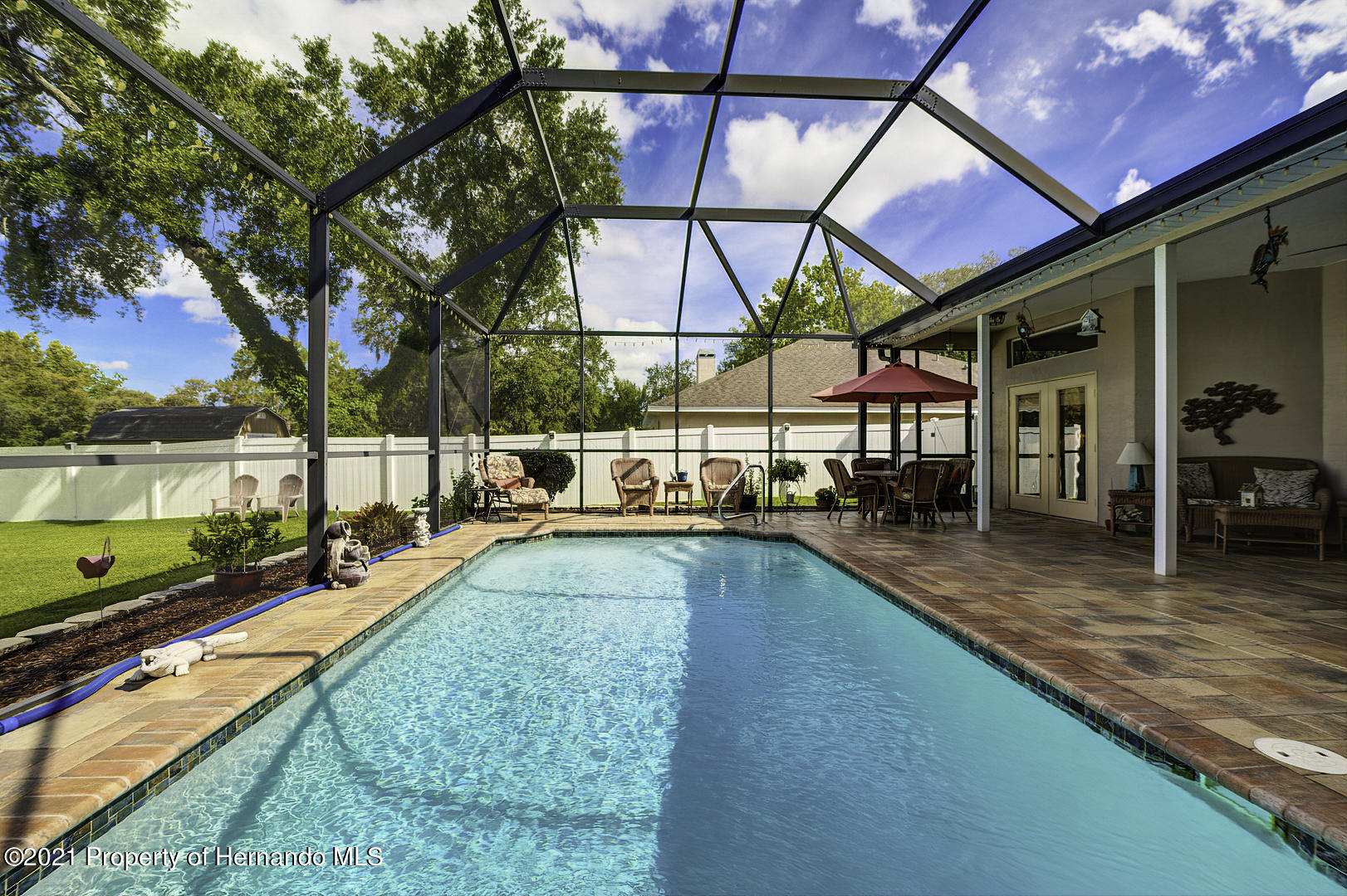 Image 9 For 2271 Gaucho Avenue