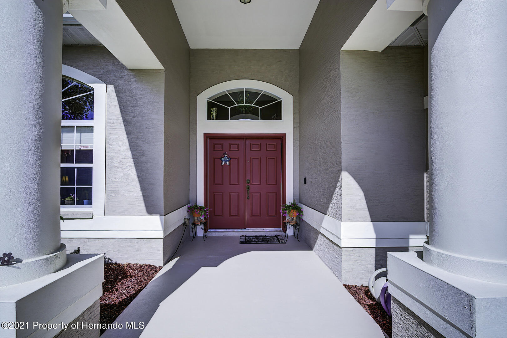 Image 12 For 2271 Gaucho Avenue