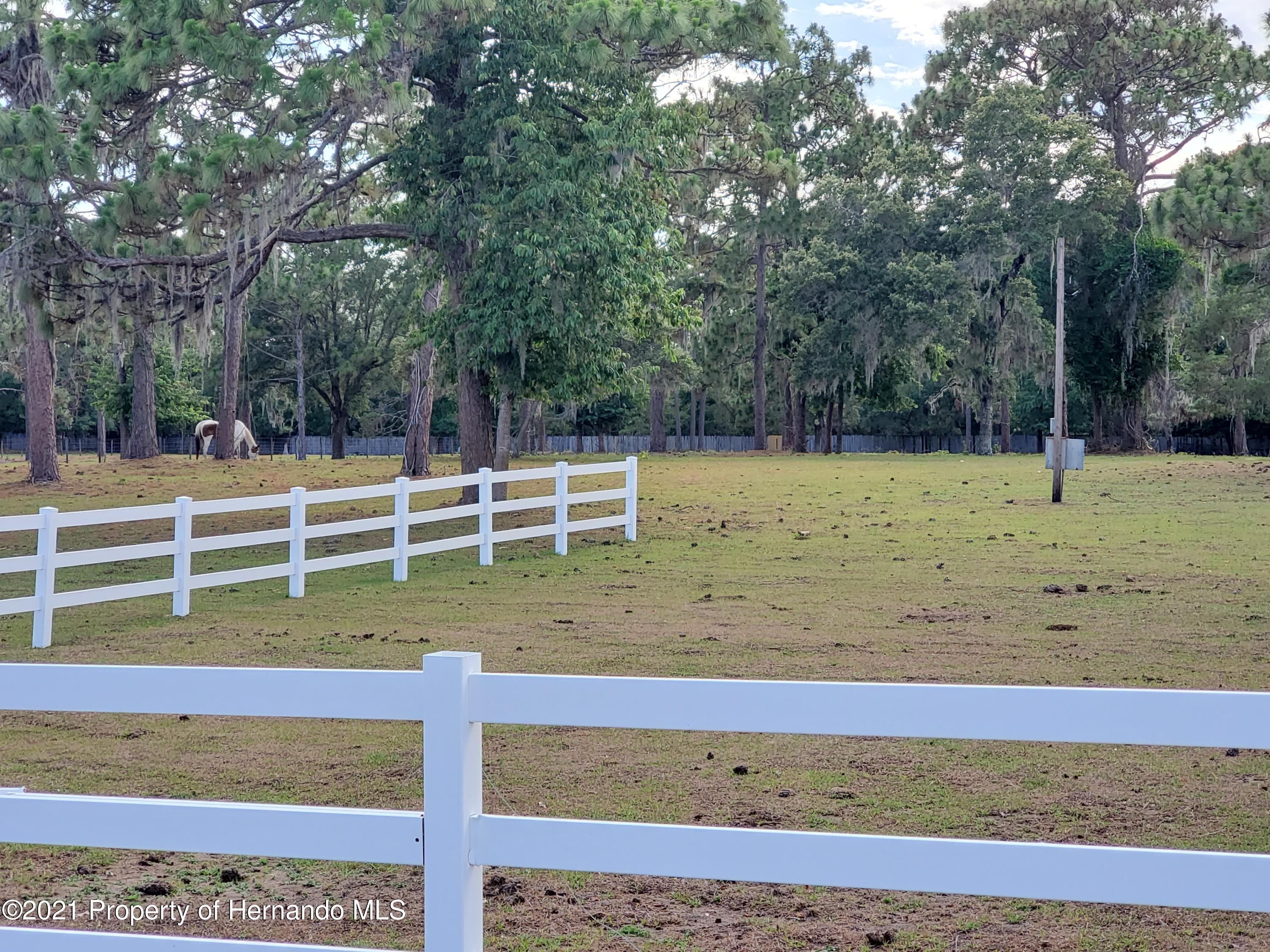 Listing photo id 2 for 4303 Gloucester