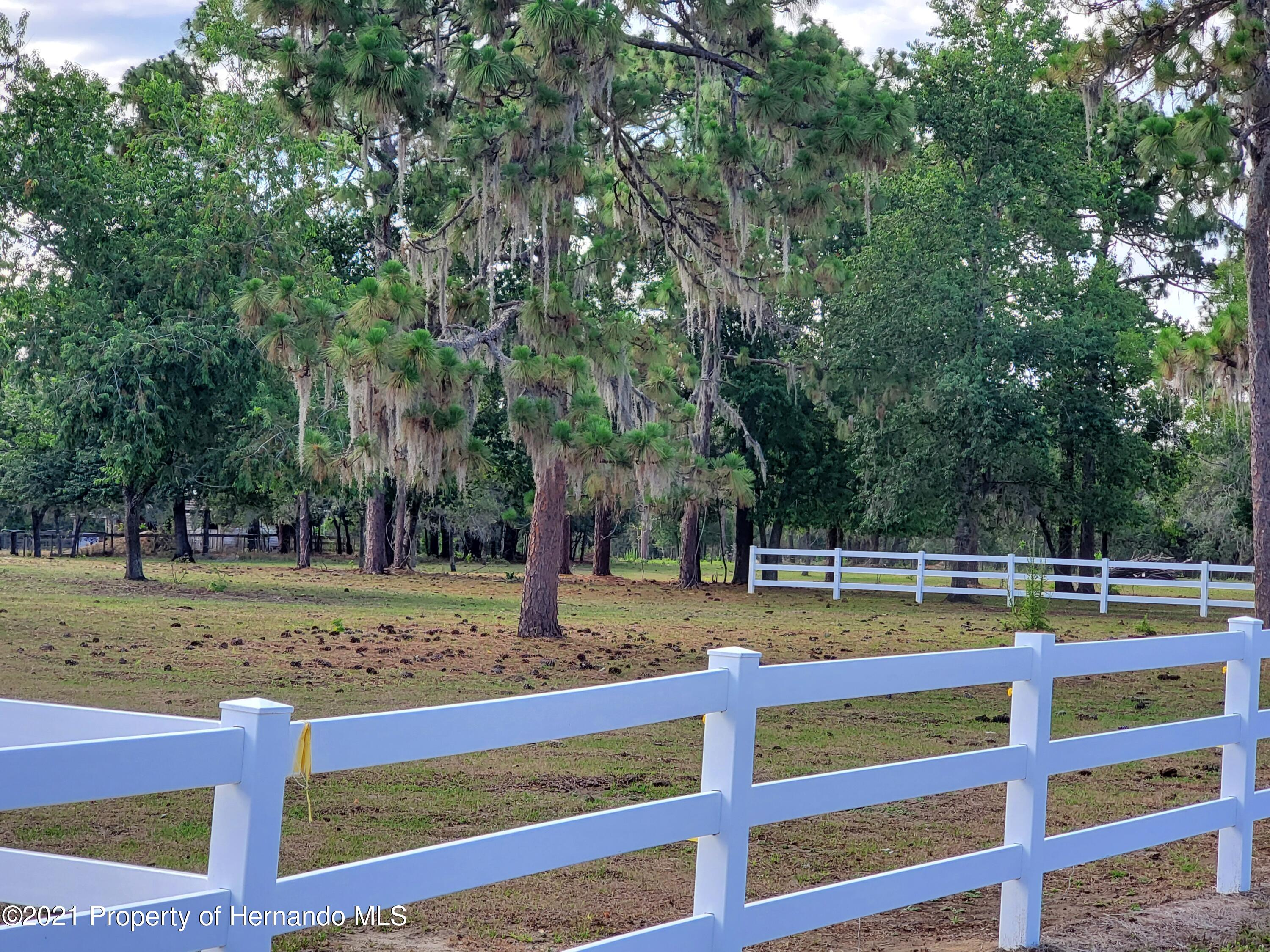 Listing photo id 3 for 4303 Gloucester