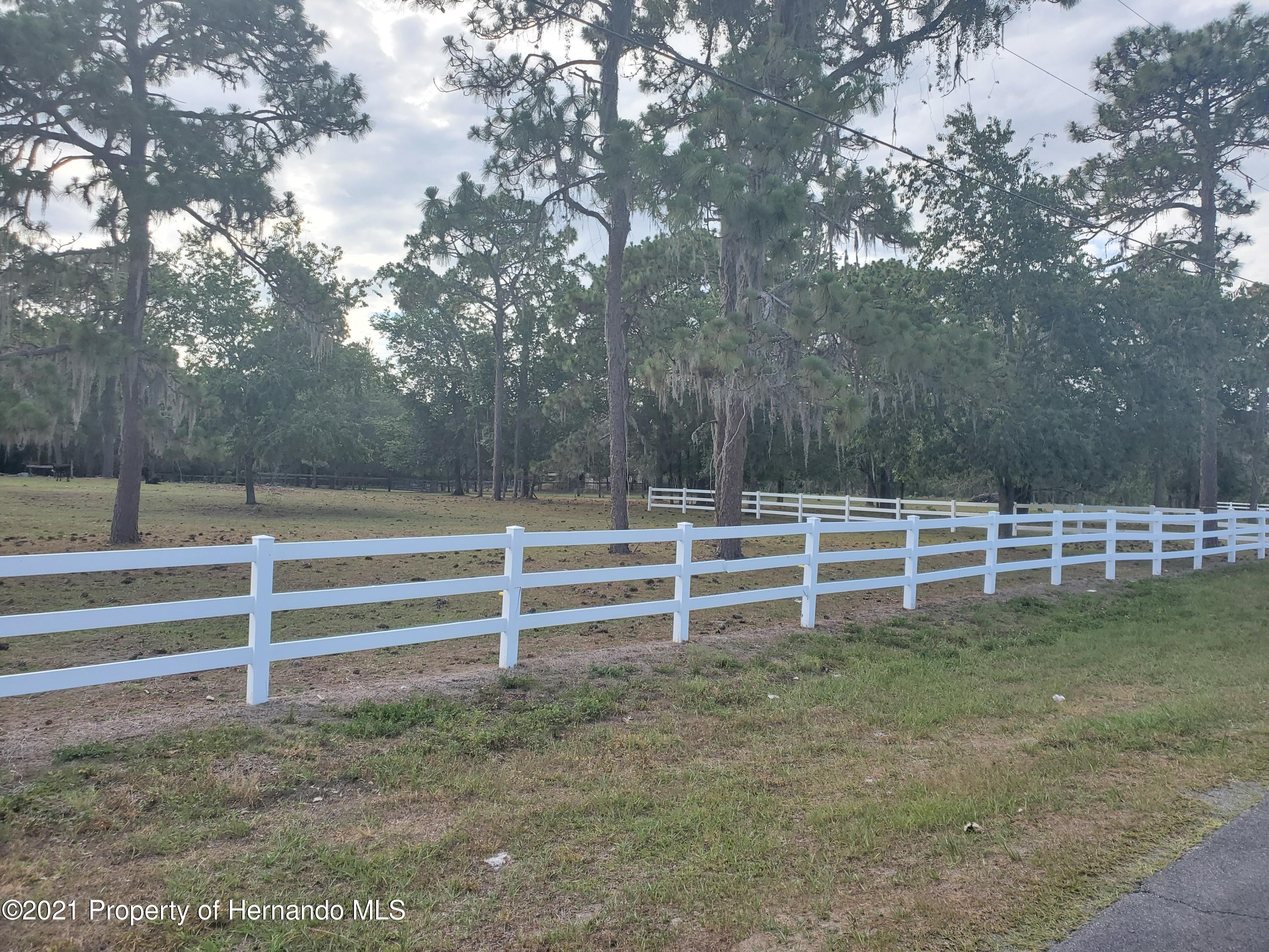 Listing photo id 8 for 4303 Gloucester