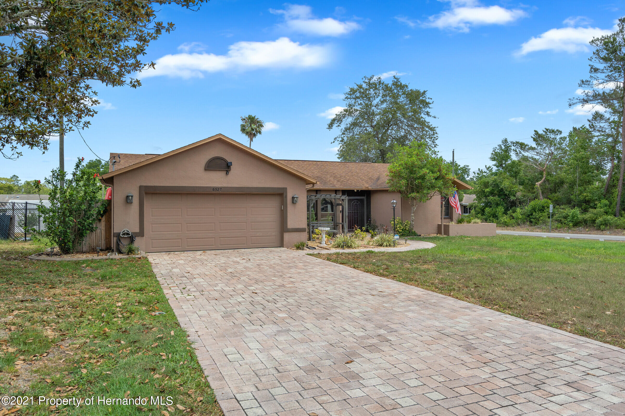 Image 2 For 6527 Freeport Drive