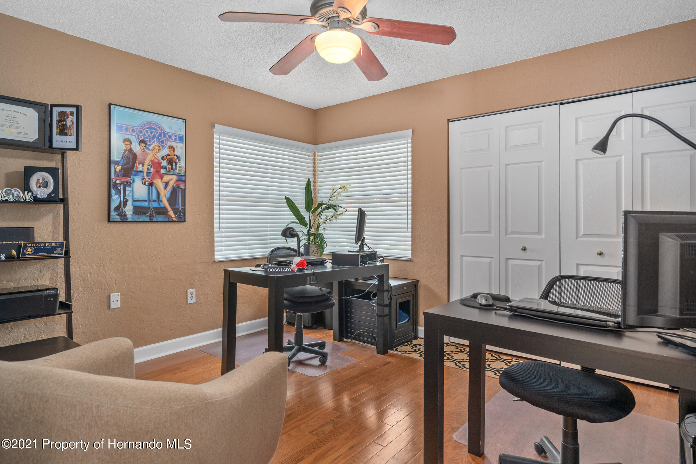 Image 14 For 6527 Freeport Drive