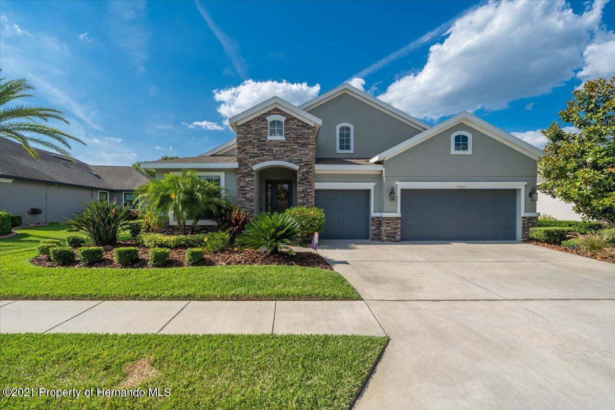 Image 5 For 15051 Azra Drive
