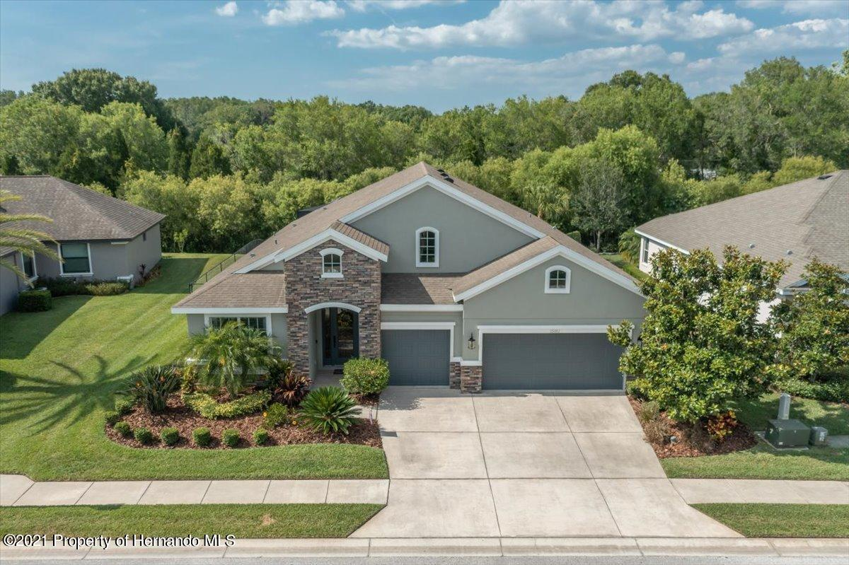 Image 7 For 15051 Azra Drive