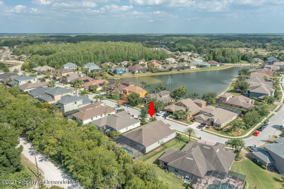Image 4 For 15051 Azra Drive