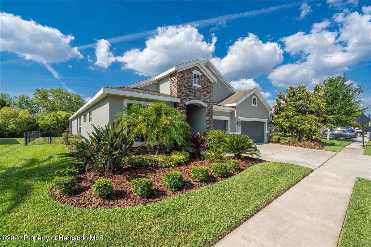 Image 6 For 15051 Azra Drive