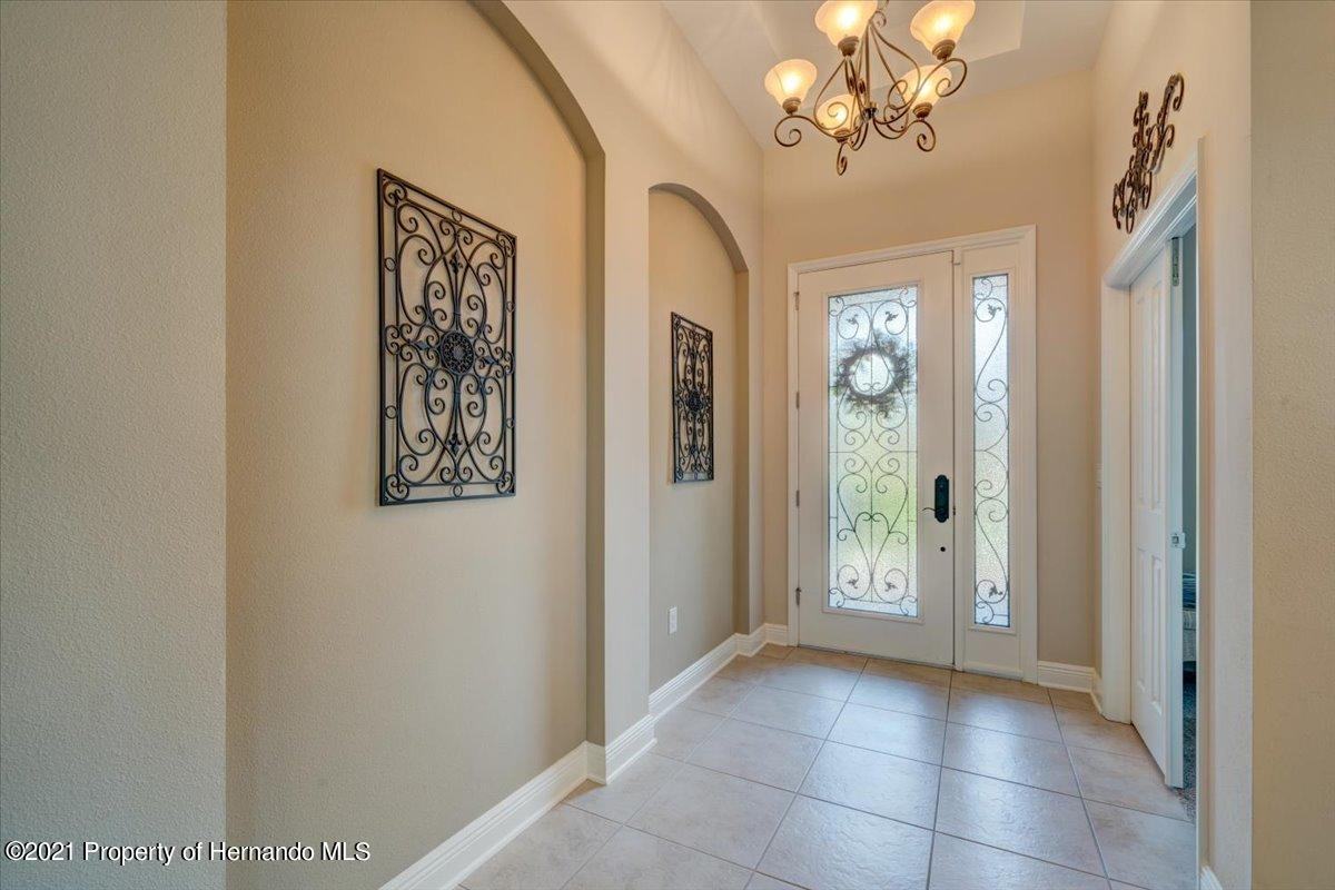 Image 9 For 15051 Azra Drive