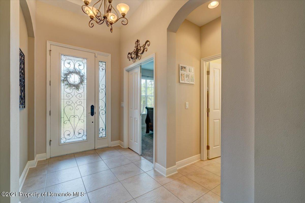 Image 10 For 15051 Azra Drive