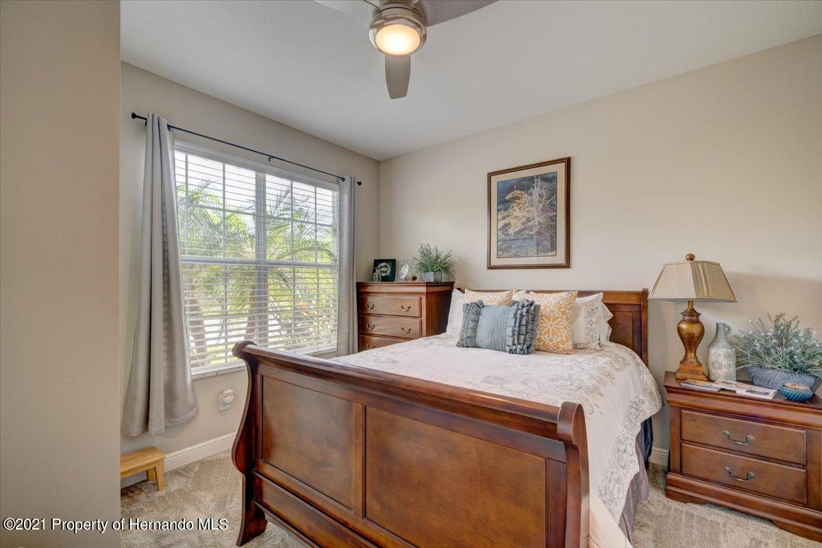 Image 39 For 15051 Azra Drive