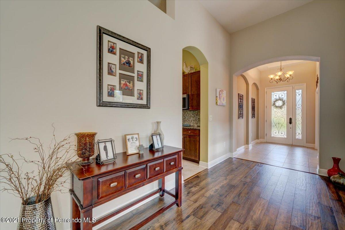 Image 11 For 15051 Azra Drive