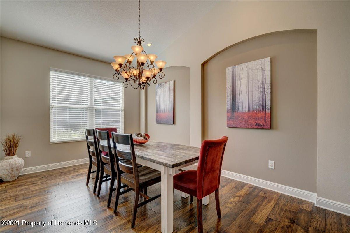 Image 16 For 15051 Azra Drive