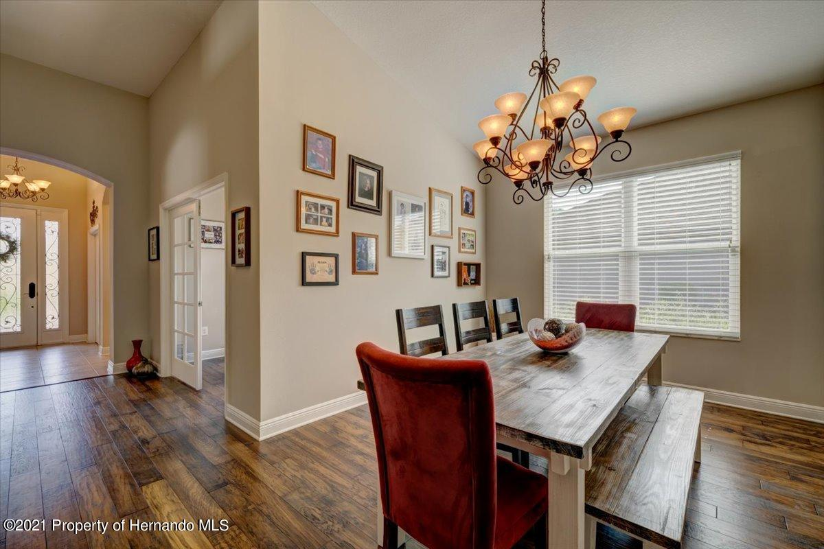 Image 17 For 15051 Azra Drive