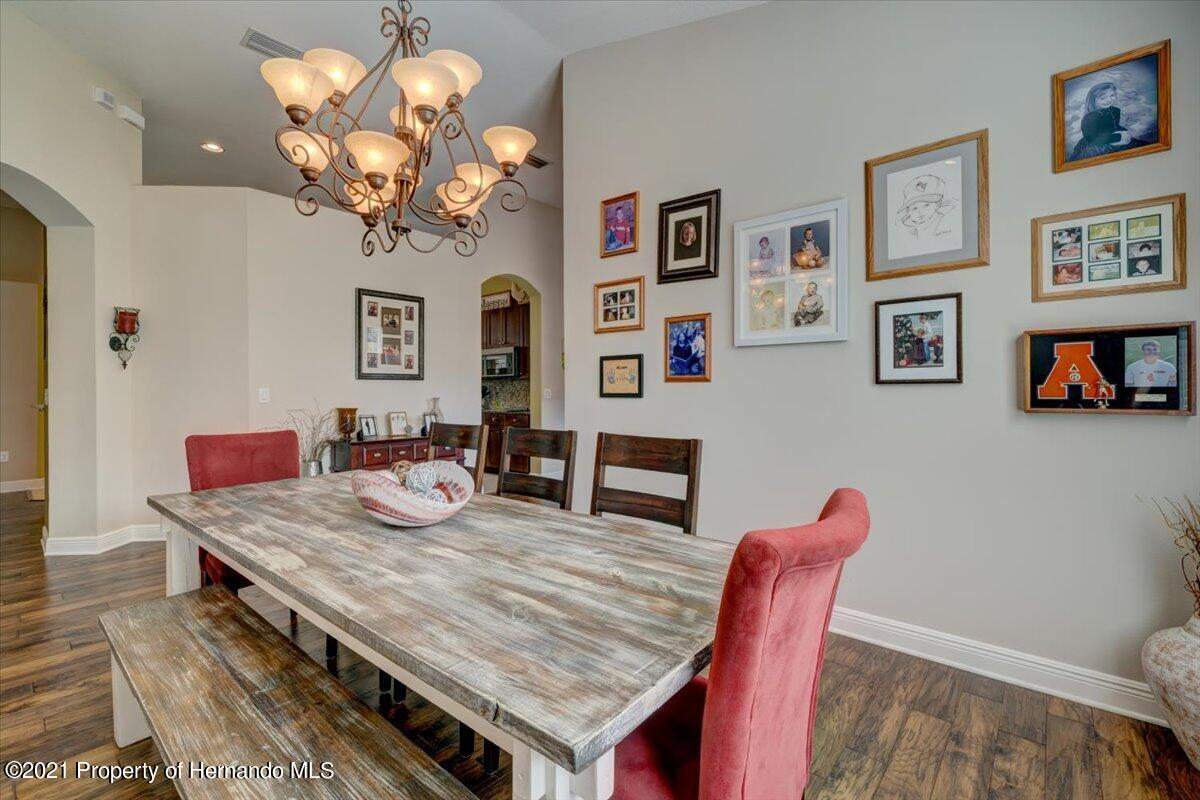 Image 18 For 15051 Azra Drive