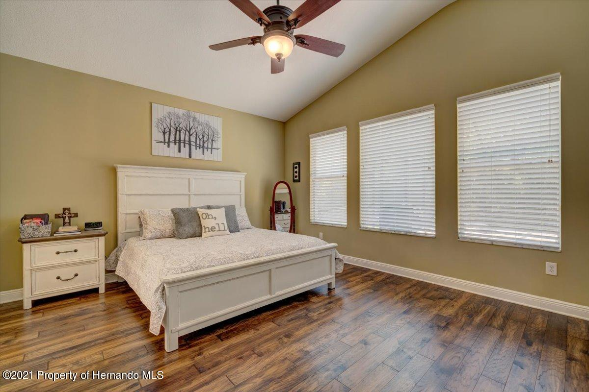 Image 33 For 15051 Azra Drive