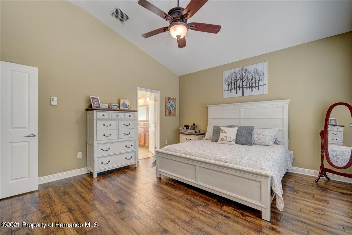 Image 34 For 15051 Azra Drive