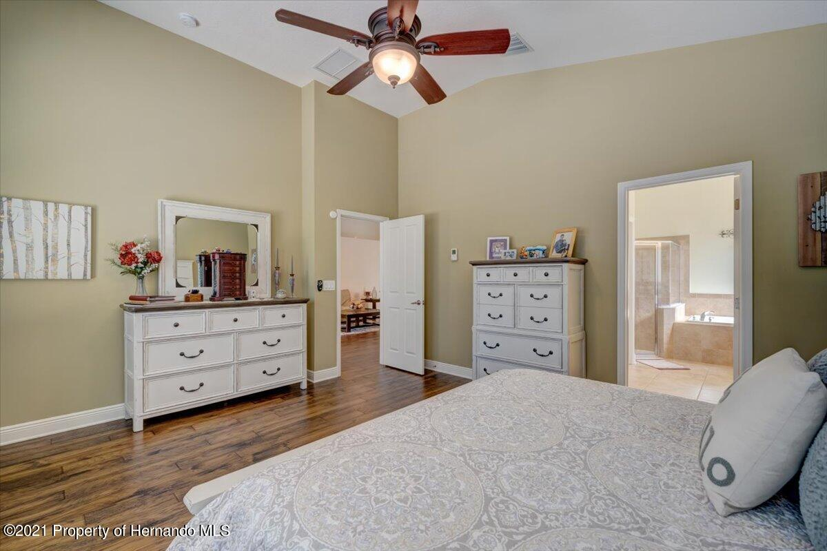 Image 36 For 15051 Azra Drive