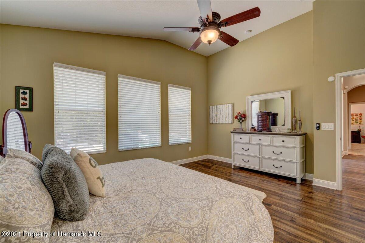 Image 35 For 15051 Azra Drive