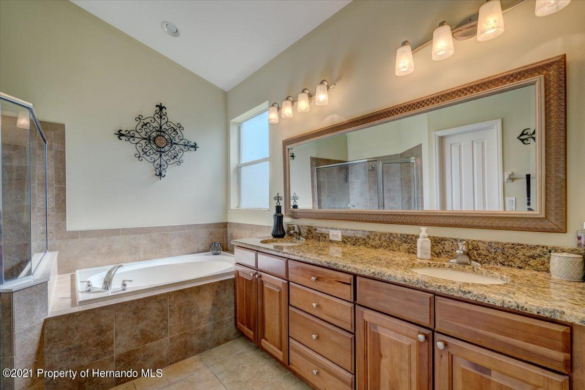 Image 37 For 15051 Azra Drive