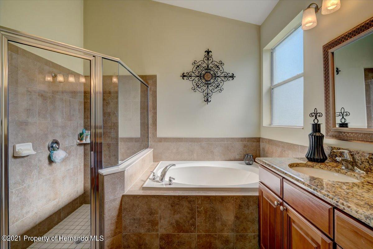 Image 38 For 15051 Azra Drive