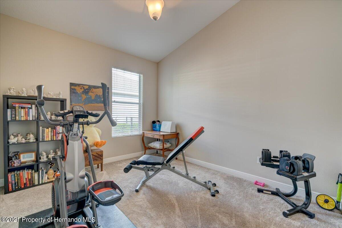 Image 45 For 15051 Azra Drive