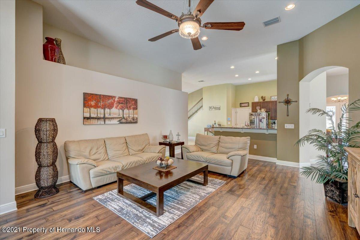 Image 14 For 15051 Azra Drive