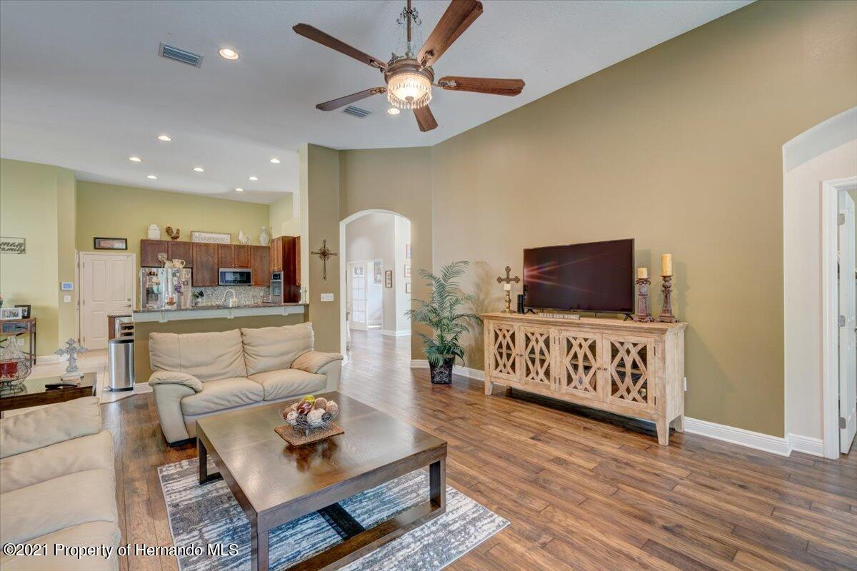 Image 15 For 15051 Azra Drive