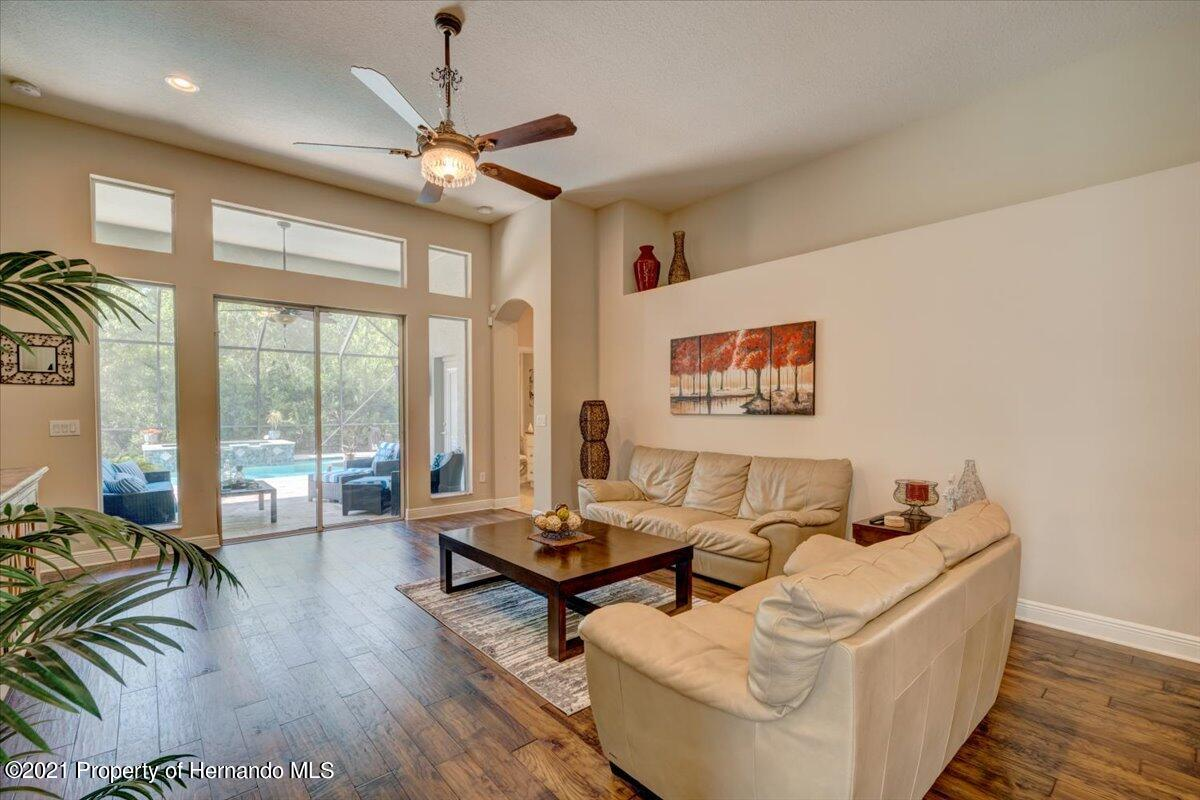 Image 12 For 15051 Azra Drive