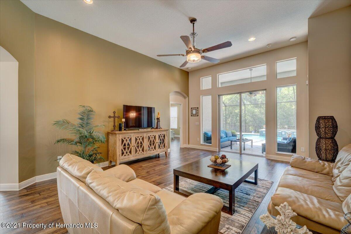 Image 13 For 15051 Azra Drive