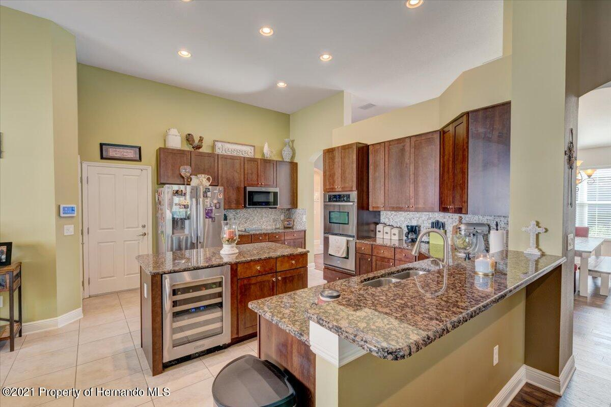 Image 21 For 15051 Azra Drive