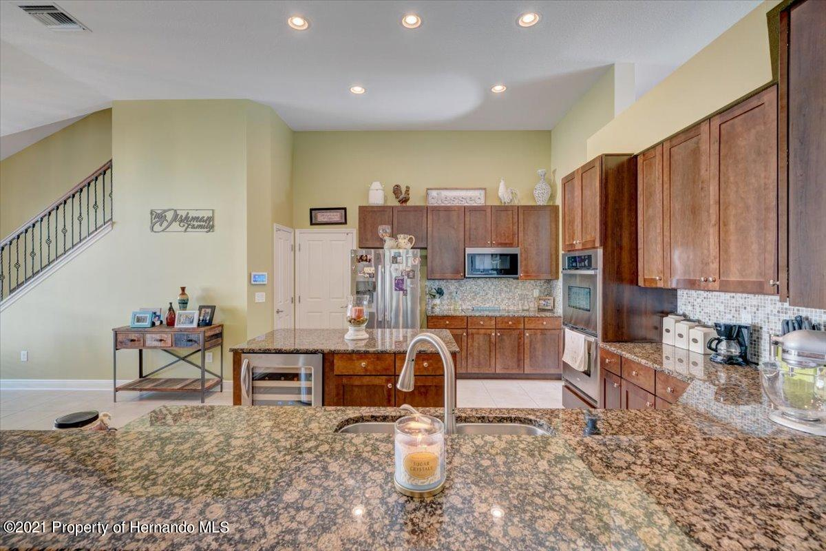 Image 25 For 15051 Azra Drive