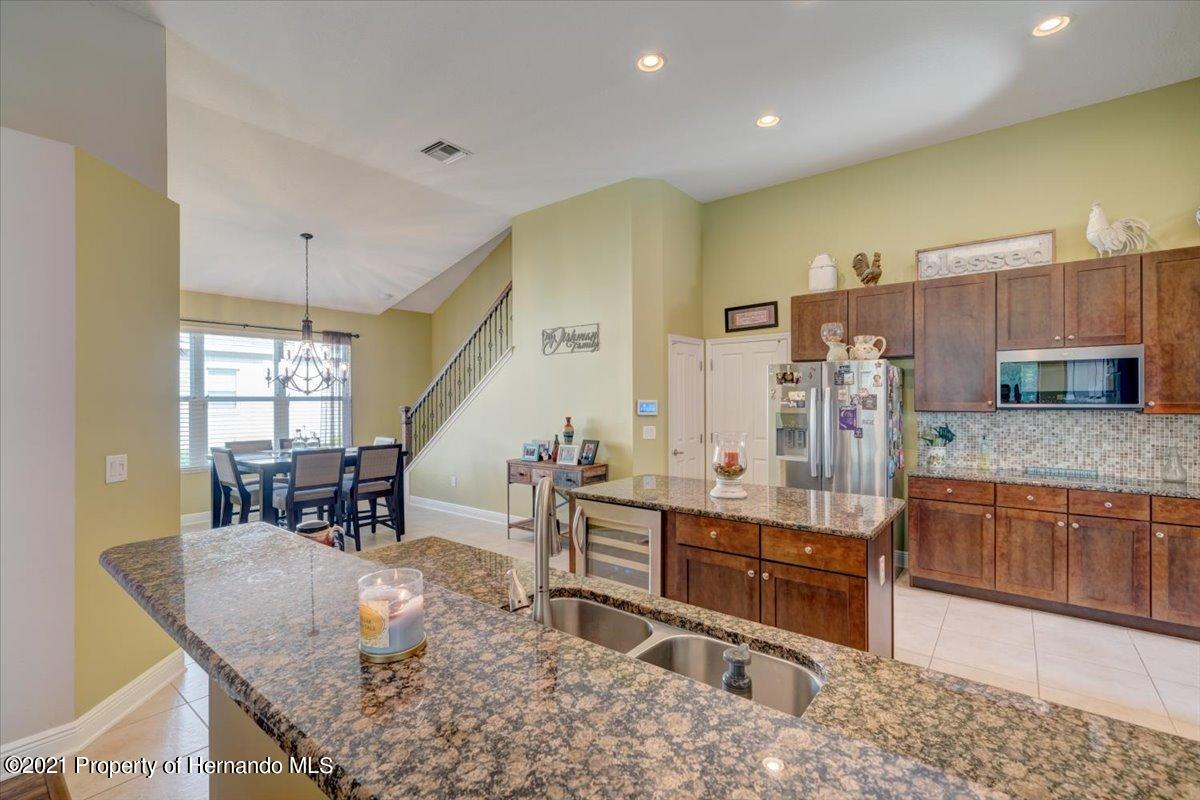 Image 26 For 15051 Azra Drive